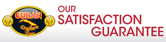 our-guarantee-banner.jpg