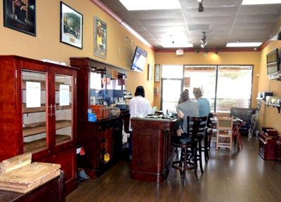wellington-store-bar.jpg